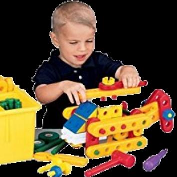junior_engineer